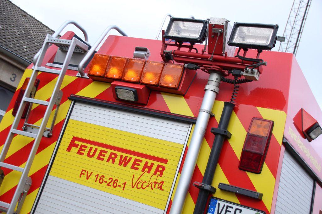 Brandsicherheitswachdienst